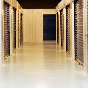Entreposage-Montréal-storage-moving-montreal-units.jpg