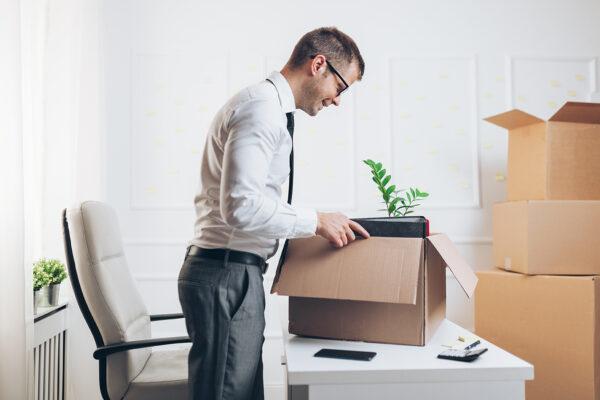 Commercial-Moving-Demenagement-Commercial