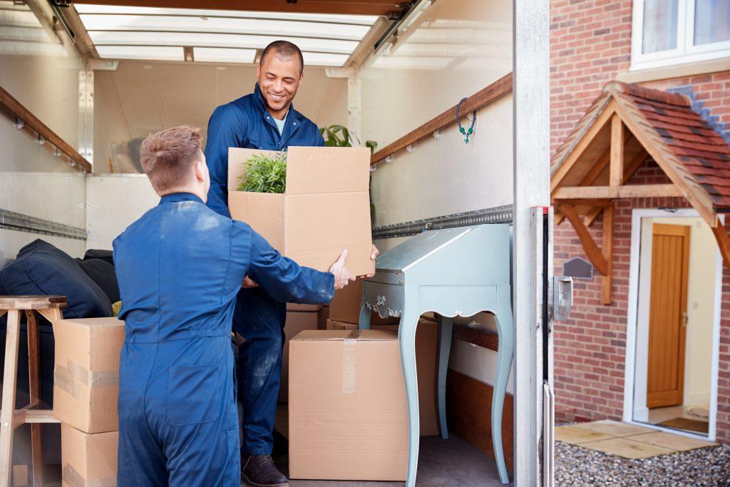 Residential-Moving-Déménagement-Résidentiel